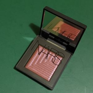 NEW - NARS Dual Intensity Eye Shadow